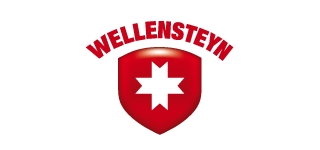 Logo-Wellensteyn